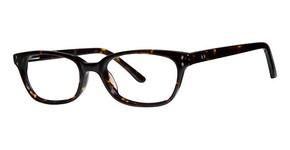 Modern Optical Akron Eyeglasses