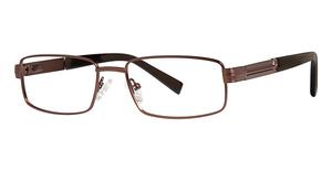 Modern Optical BIG Country Eyeglasses