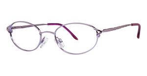 Modern Metals Mary Eyeglasses