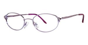 Modern Optical Mary Eyeglasses
