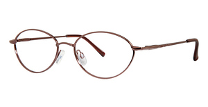 Modern Optical Diana Eyeglasses