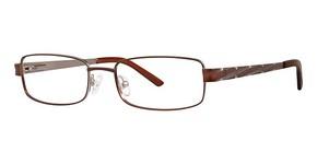 Modern Optical U762 Eyeglasses