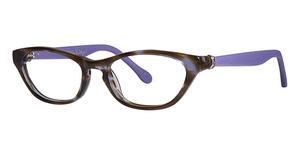 Lilly Pulitzer Duffy Eyeglasses