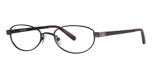 Vera Wang Ara Prescription Glasses