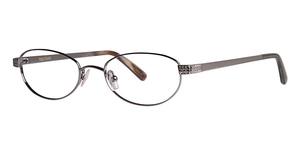 Vera Wang Ara Glasses