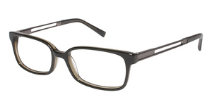 Tura T113 Prescription Glasses