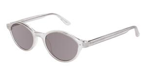 Ted Baker B497 Faure Sunglasses