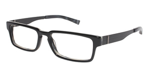 Tura T115 Eyeglasses