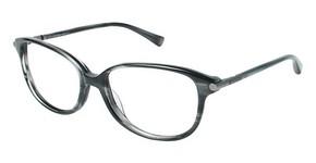 Bogner 733008 Glasses