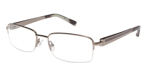 Tura T112 Prescription Glasses