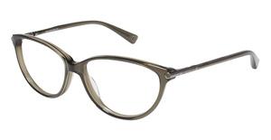 Bogner 733007 Glasses