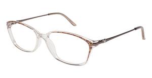 Tura R901 Eyeglasses