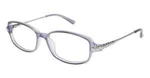 Tura R903 Eyeglasses