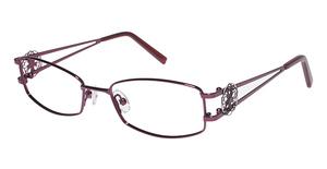 Tura R102 Eyeglasses
