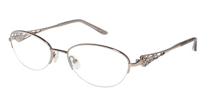 Tura R104 Prescription Glasses