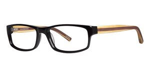 Jhane Barnes Interval Prescription Glasses