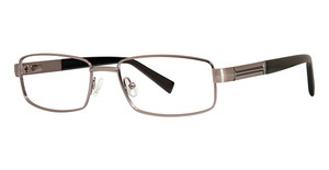 B.M.E.C. BIG Country Eyeglasses