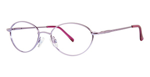 Modern Optical Diana Lilac