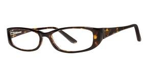 Modern Optical Prankster Tortoise