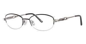 Timex T187 Eyeglasses