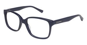 Bogner 733009 Blue Matte