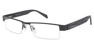 A&A Optical Silverback Black