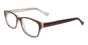 Altair A5016 Eyeglasses