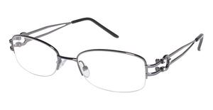 Tura R301 Eyeglasses