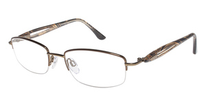 Tura R303 Prescription Glasses