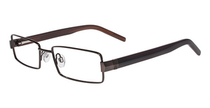 Altair A4020 Prescription Glasses