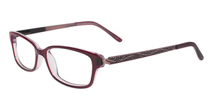 Altair A5017 BURGUNDY ROSE