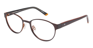 Humphrey's 582140 582140 BROWN/ORANGE