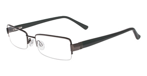 Altair A4019 Prescription Glasses