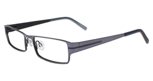 Altair A4021 Prescription Glasses
