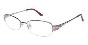 Tura R402 Eyeglasses