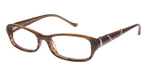 Tura R203 Eyeglasses