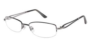 Tura R302 Eyeglasses