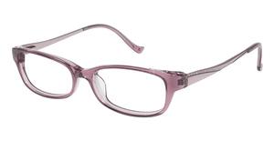 Tura R204 Eyeglasses