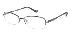 Tura R202 Eyeglasses