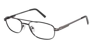 Van Heusen Byron Glasses