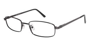Van Heusen Brett Glasses
