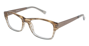 Phoebe Couture P242 Eyeglasses