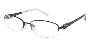 Fleur De Lis Caspian Prescription Glasses