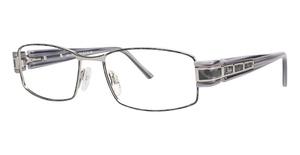 Cazal Eyewear Cazal 4192 Grey 020