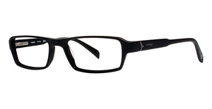 TMX Switchback Eyeglasses