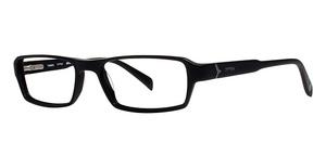 TMX Switchback Prescription Glasses