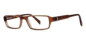 TMX Switchback Glasses