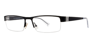 Jhane Barnes Algorithm Prescription Glasses