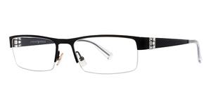 Jhane Barnes Algorithm Eyeglasses