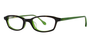 Lilly Pulitzer Stefe Eyeglasses